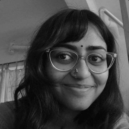 Devanshi Patel