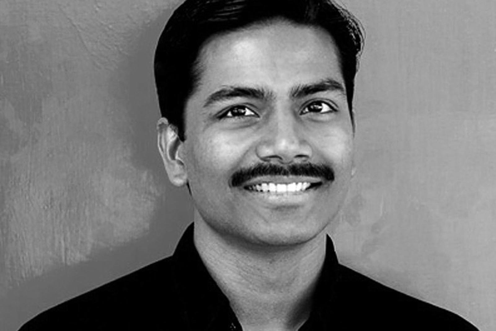 Uday Kumar Dharmalingam