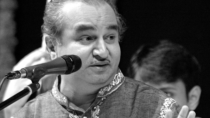 Pt. Chandrakant Limaye