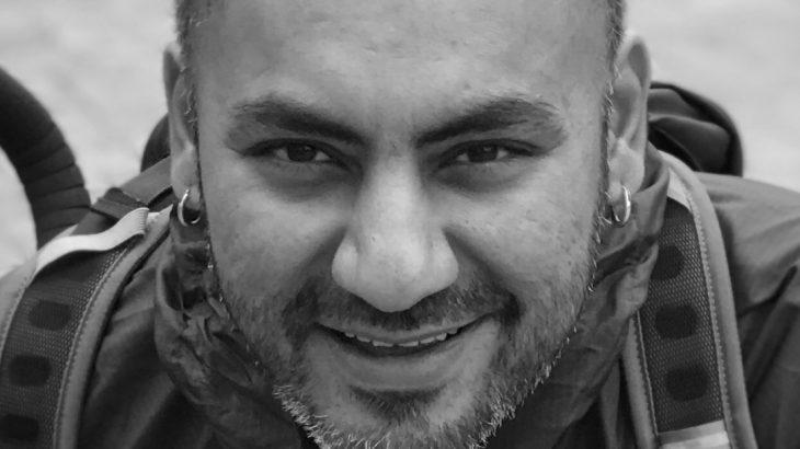 Sunit-Singh-audiogyan