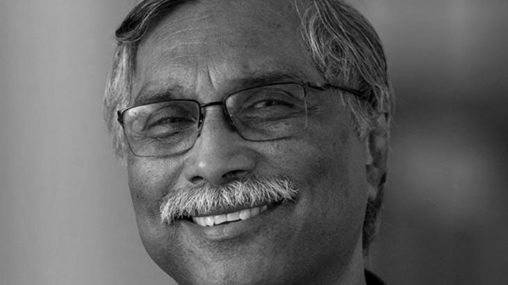 Prof. Gaur Gopal Ray