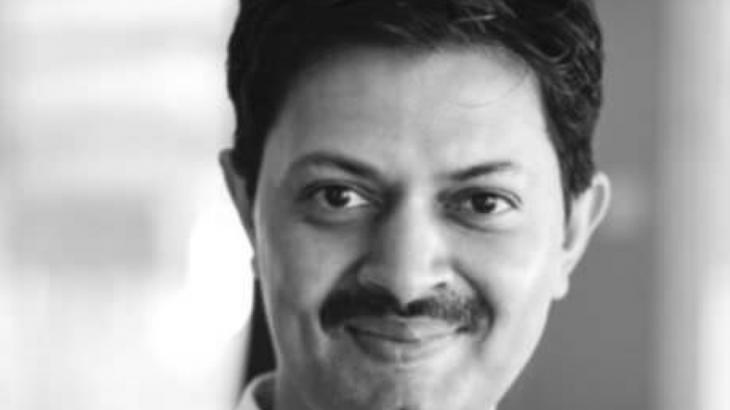 Mahendra Chauhan
