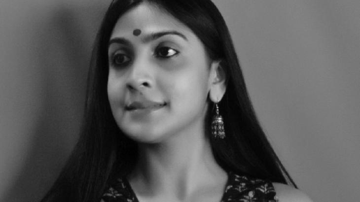 Miti Desai