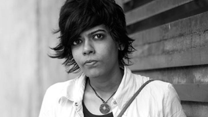 Aarthi Parthasarathy