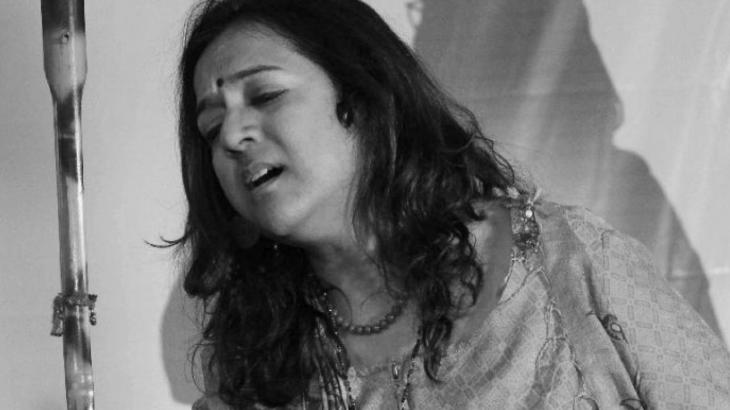Dr. Uttara Chousalkar