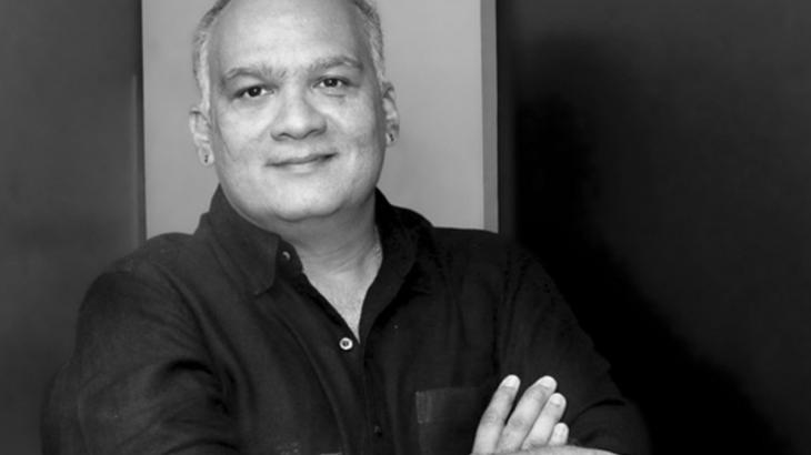 Rahul Dacunha