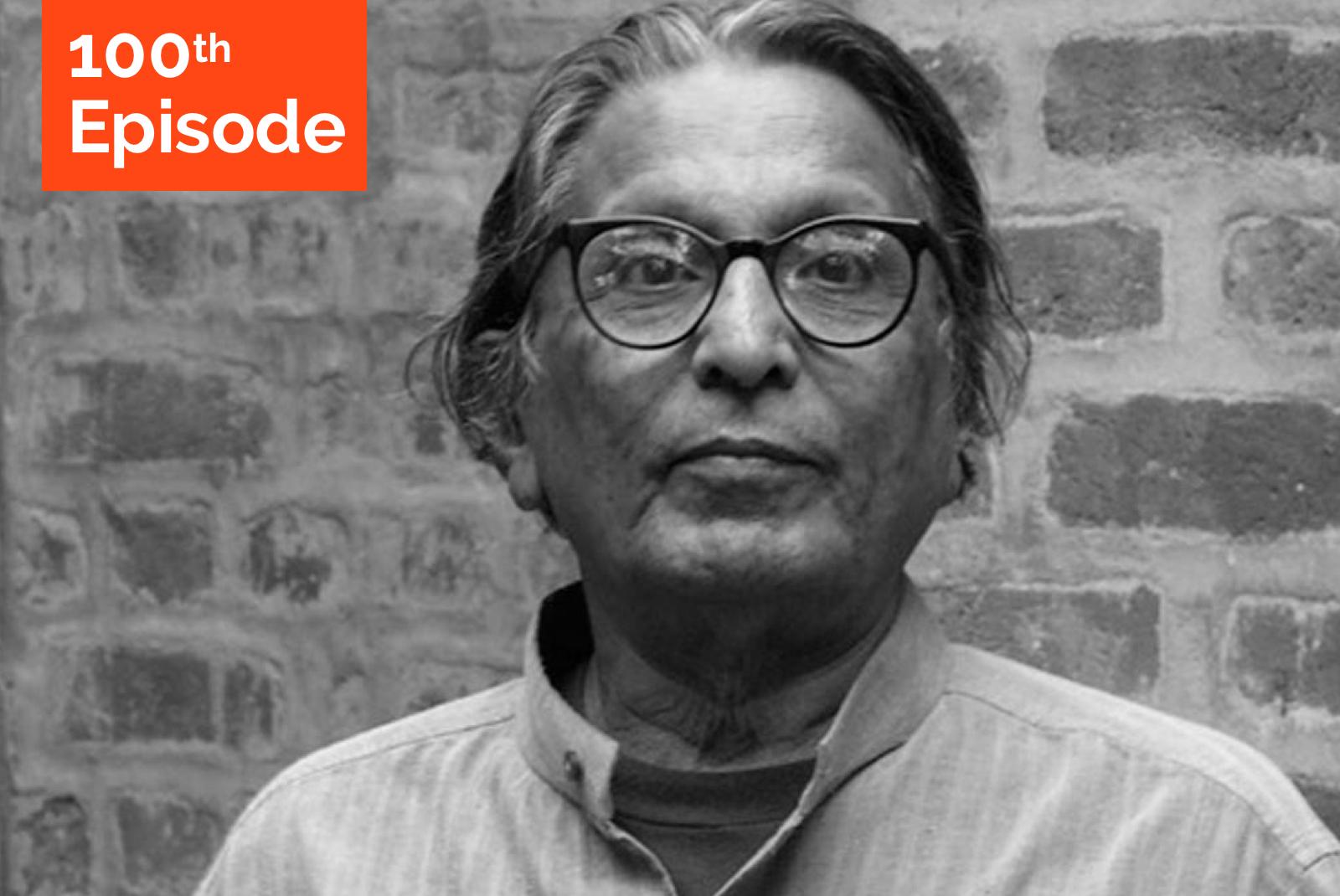 India's Design Hero – 100th Episode