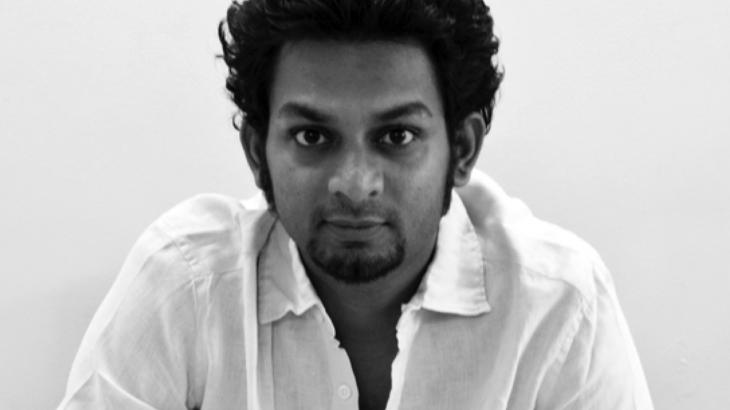 Hashavardhan-Kadam