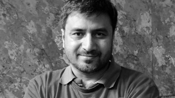 Sudhir-Sharma