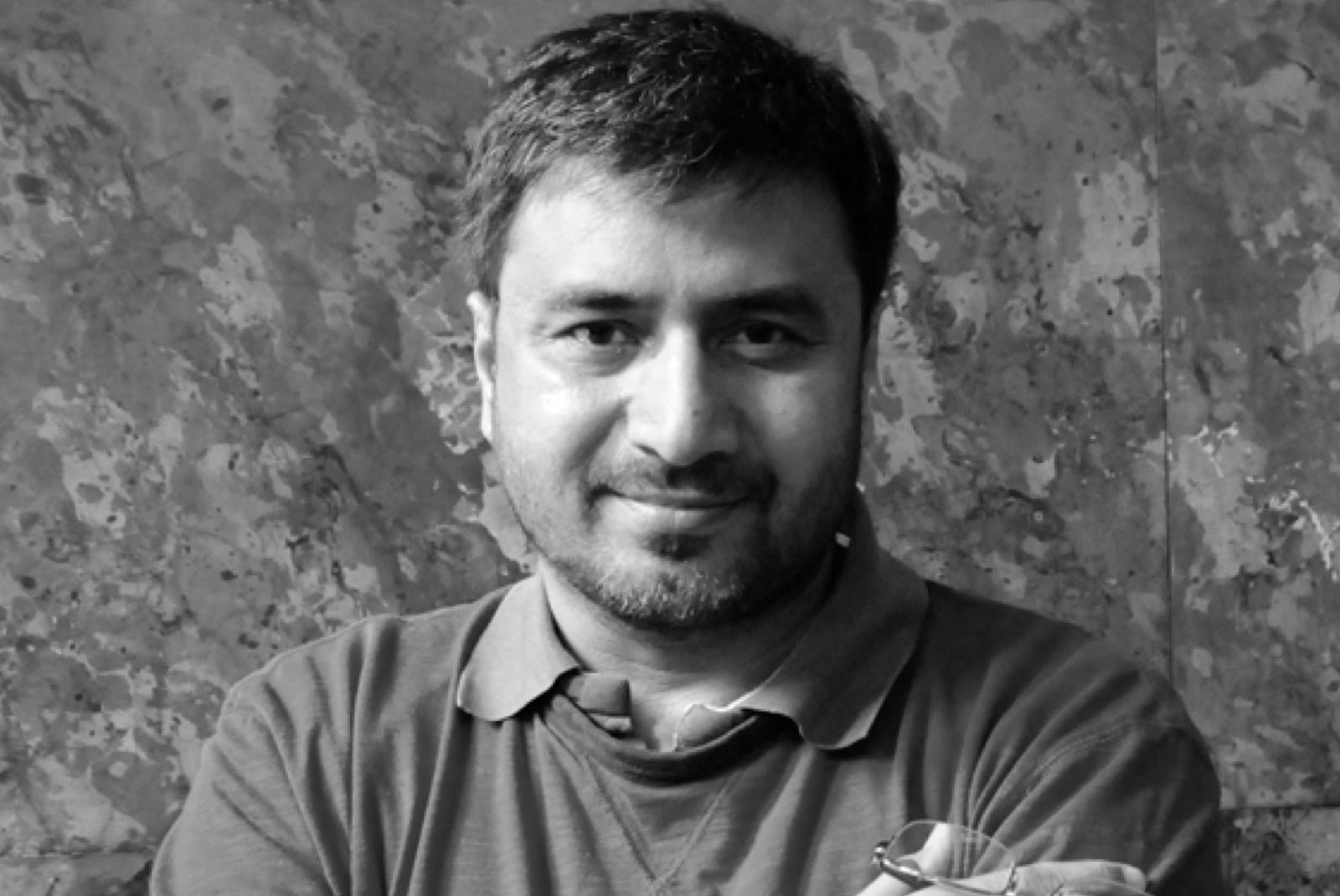 Importance of building Design communities in India