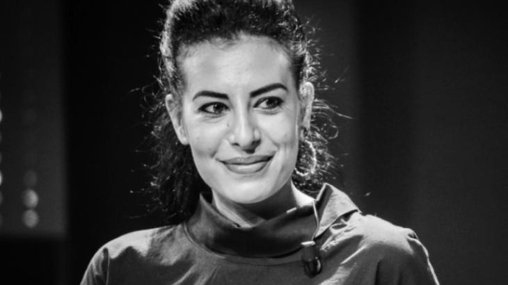 Giulia-Ambrogi