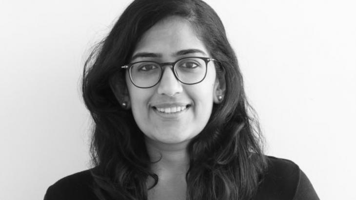 Pavithra Dikshit