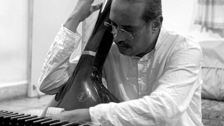 Mohi Bahauddin Dagar