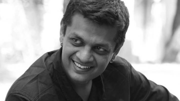 Rohan Shivkumar