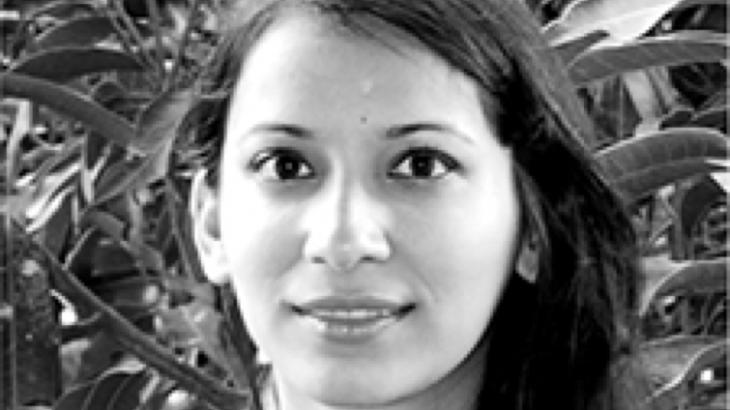 Sulekha Rajkumar