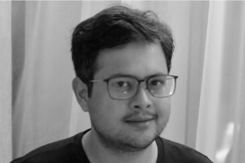 Building Asphalt; Gojek's design system