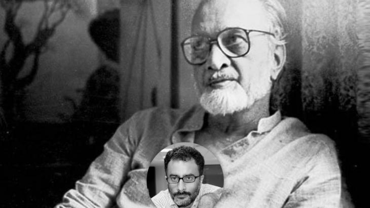 Vijay-Tendulkar