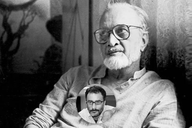 Vijay Tendulkar Biography (Part 2)