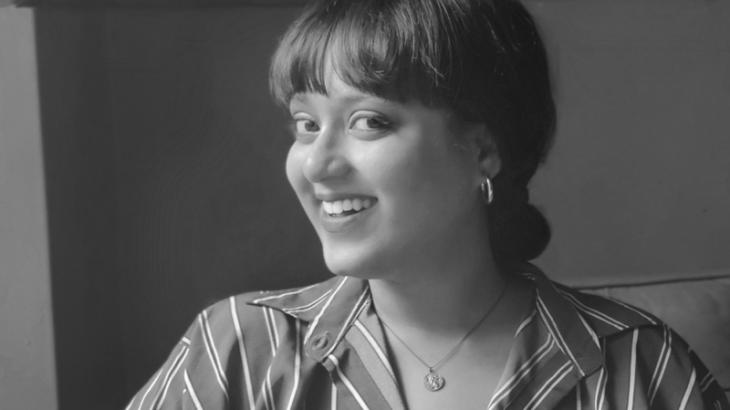 Mohini-Mukherjee