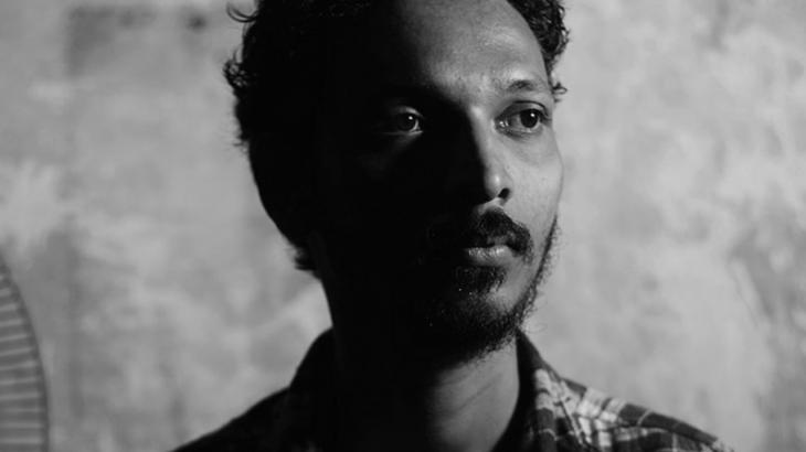 Pratap Chalke