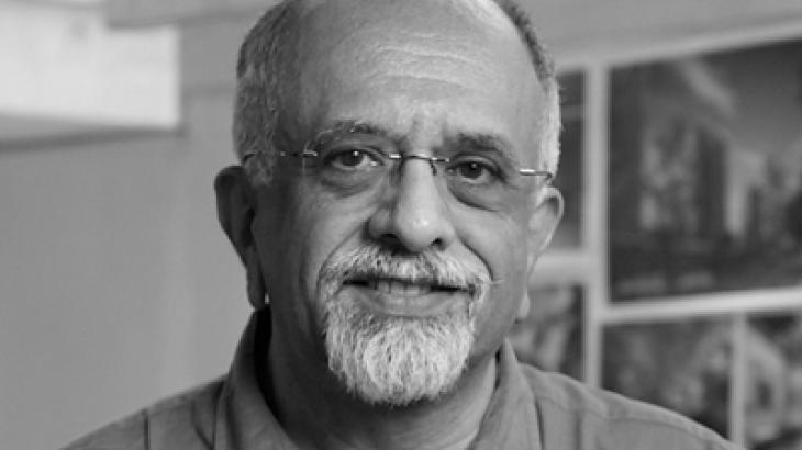 Prem Chandavarkar