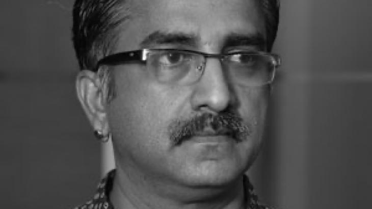 A-Srivathsan